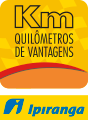 Programa Quilômetros de Vantagens